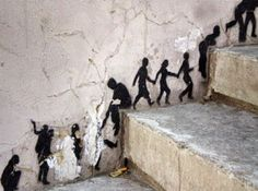 The Best Of Art Graffiti - Google+