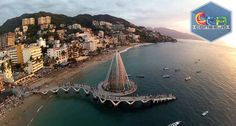 Puerto Vallarta. Les anunciamos, será nuestra sede Mayo 2015 con nuevos proyectos, lanzaremos la información de los eventos en Diciembre de este año. mantenganse en contacto con nosotros. www.consejocea.com