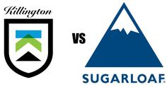 Sugarloaf to Become the New Beast? - Killington Vacation Rental