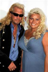 Dog and Beth...Great picture!!!  <3<3