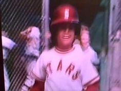 1974 Armour Hot Dogs TV commercial