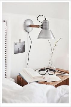 @ - nightstand