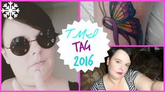 The TMI TAG 2016