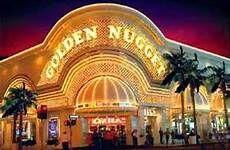 7regal casino instant play