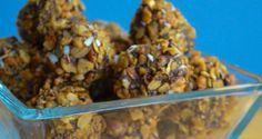 Dark Chocolate & Granola Covered Blackberries. http://cdn.nerdapproved.com/wp-content/uploads/2014/01/tauntaun-rocking-horse.jpg