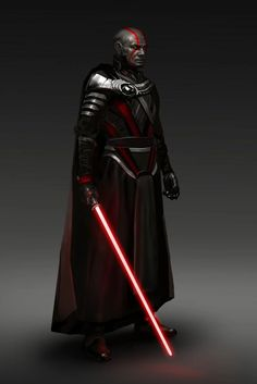 Jemini Fissionfire | Star Wars Fantasy Wiki | Fandom