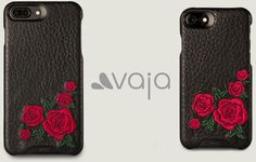A Unique Limited Edition iPhone 7 and iPhone 7 Plus Case for Mom