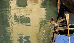 Venice laguna