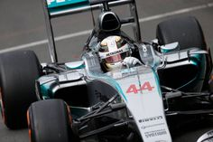 #2015 #F1 #Forma1 #Formula1 #British #Brit Formula 1, Racing, Vehicles, Car, British, Shape, Running, Automobile, Auto Racing