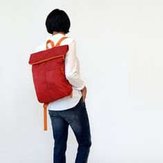 40 Best bag style images  dab67506bac95
