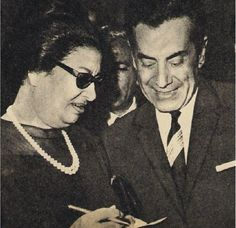 ام كلثوم و فريد الاطرش Once again when they ask about your two favorite people coming put of the artes in twentieth century. Show them this photo. Farid Al Atrash, Old Pictures, Old Photos, Umm Kulthum, Egyptian Movies, Music Ornaments, Egyptian Beauty, Egyptian Actress, Emoji Wallpaper