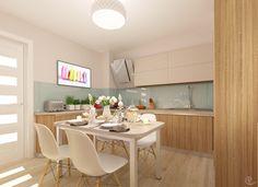#kitchen #kitchendesign #kitchendecor #render #renderinterior #interior #interiordesign #interiordesignideas #kitchenideas