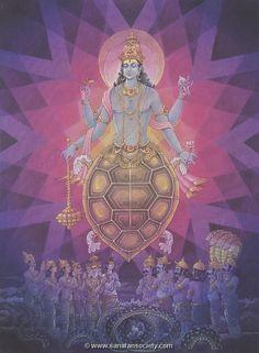 Radha Krishna Images, Krishna Art, Avatar, Lord Krishna Wallpapers, Hindu Dharma, Indian Art Paintings, Lord Vishnu, Hindu Deities, Hindu Art