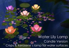 Fairy Forest - Treasure Chest for the Sims 2 Sims 5, Sims Four, Sims 4 Mm Cc, Sims 4 Mods, Sims 4 Cc Furniture, Fairy Furniture, Sims 4 Dresses, Sims 4 Characters, Sims 4 Build