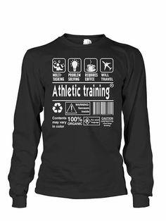 I actually need this shirt