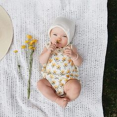 "@christinaloewen on Instagram: ""Sweet as can be. #baby #flower #spring #perfectbabies #cutekidsclub #justbaby #kidsfashion #mom_hub #pixel_kids #ig_kids #childofig #candidchildhood #ministyle #momswithcameras #momlife #littleandbrave #momtogs #vsco #vscomom #uniteinmotherhood #kidsfashionforall"""