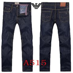 Wholesale Armani Men Jeans Outlet-WAMEJO-014 [Armani-2013177] - $35.00 : Wholesale Ralph Lauren Polo, Cheap Juicy Couture tracksuits, Cheap Polo Ralph Lauren, Juicy Couture Outlet