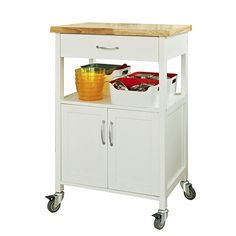 8 Best Servierwagen Images On Pinterest Accessories Bar Cart And