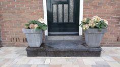 hardsteen stoepje verkrijgbaar bij esgrado Garden, Plants, Home Decor, House, Garten, Decoration Home, Room Decor, Lawn And Garden, Gardens