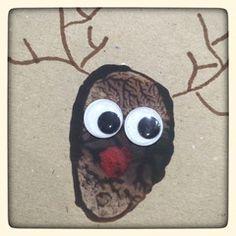 Christmas Elf Blog   Elf For Christmas