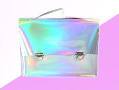 ▲▲▲Happy+Shopping+!!!!!▲▲▲▲▲▲▲▲  Trendy+school+bag+.  High:20cm  Width:27cm  Length:+6cm  strap:+100cm
