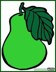 Resultado de imagen para imagenes de frutas para dibujar  frutas