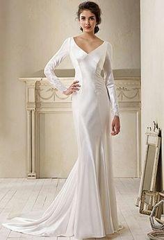 19 Best Wedding Dresses Outfits Images Wedding Dresses Dresses
