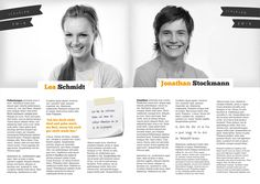 #Abizeitung #Abitur #Zeitschrift machen #Abibuch #Abizeitungmachen #kreativsein #Abschlusszeit #Abschlusszeitung  www.jilster.de/abizeitung-erstellen www.jilster.de