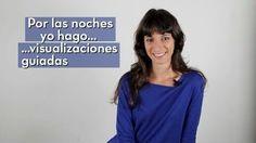 Visualizaciones Para Conseguir Lo Que Quieres              Fuente: Laura Ribas