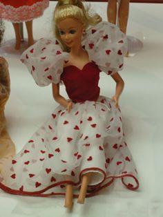 Barbie Cuore