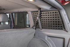 Jeep Zj, Jeep Xj Mods, Jeep Gear, Jeep Wrangler, Jeep Patriot, Jeep Cherokee Xj Accessories, Tactical Truck, Jimny Suzuki, Jeep Bumpers