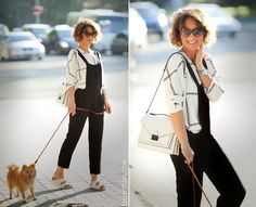 overalls-outfits-inspiration-galant-girl