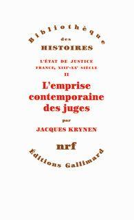 L'emprise contemporaine des juges Blue Books, France, Images, Europe, Gallows, Books Online, Playlists, Books To Read, Middle Ages