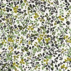 Tissu Liberty of London Nina Taylor | 100% coton  - laize 138 cm - poids 120g/ml - 23,40 € / m | Les fusettes