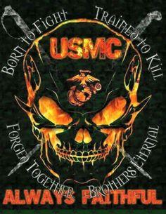 Yes I want this shirt Marine Quotes, Usmc Quotes, Military Quotes, Military Humor, Military Life, Military Art, Quotes Quotes, Semper Fi Marines, Us Marines