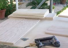 This is the complete guide to Cabinet Making, it covers the woodworking skills…