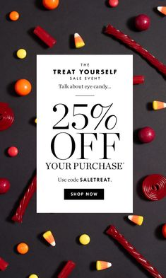 J.Crew: The Treat Yourself Sale Event continues...   Milled