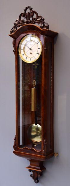 Klokkenmaker van Apeldoorn