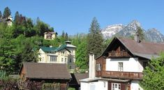 Frühstückspension Stocker - 3 Star #BedandBreakfasts - $81 - #Hotels #Austria #BadAussee http://www.justigo.biz/hotels/austria/bad-aussee/frustuckspension-stocker_46792.html