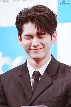 Korean Hairstyles Women, Asian Men Hairstyle, Modern Hairstyles, Wedding Hairstyles, Japanese Hairstyles, Asian Hairstyles, Korean Drama List, Ong Seung Woo, My Handsome Man