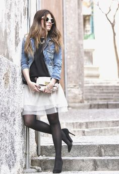 Nolita in Jackets, a bicyclette in Skirts, Carolina Herrera in Bags
