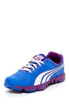 outlet store 49f4d ffc1c PUMA Formlite XT Ultra Trainer by Non Specific on  HauteLook