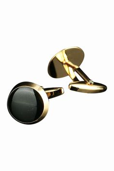 Vintage Stainless Steel Men's Cufflinks. Free 3-7 days expedited shipping to U.S. Free first class word wide shipping. Customer service: help@moooh.net