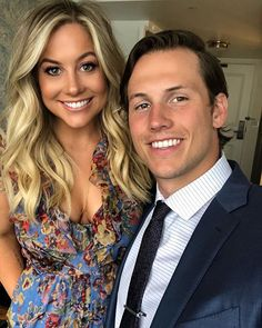 Charity Gala with this hunk for (P. thanks for choosing the floral ) Baby Girl Drawing, Gymnastics Pictures, Shawn Johnson, Hair Color Highlights, Hair Game, Just Girly Things, Pretty Hairstyles, Face And Body, Role Models