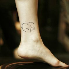 Cheap tattoo art stickers, Buy Quality sticker gun directly from China sticker…