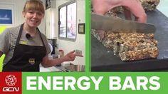 energy - YouTube