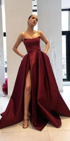 11 Best dresses images f4acf008e
