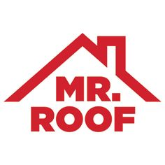 Let Us Put A Roof Over Your Head 1 Roofing Contractor