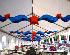 Image result for balloon curves centerpieces