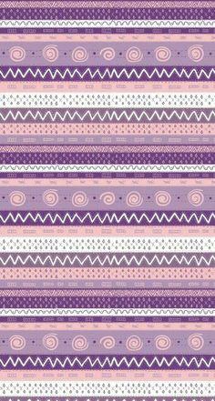 15 Ideas for wallpaper cool iphone album Homescreen Wallpaper, Cellphone Wallpaper, Cool Wallpaper, Mobile Wallpaper, Pattern Wallpaper, Wallpaper Backgrounds, Tribal Wallpaper, Chevron Wallpaper, Trendy Wallpaper